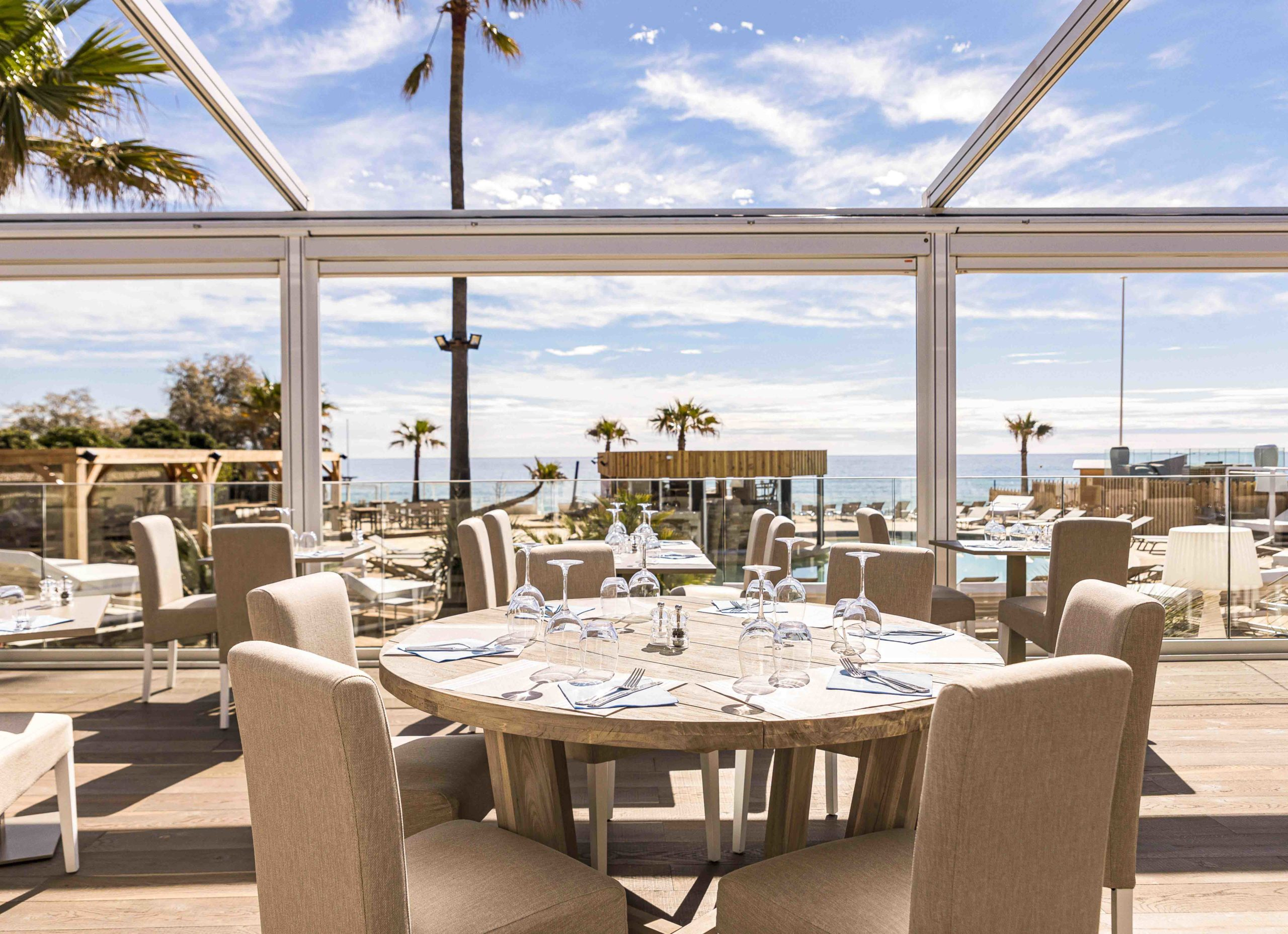 restaurant-plage-privee