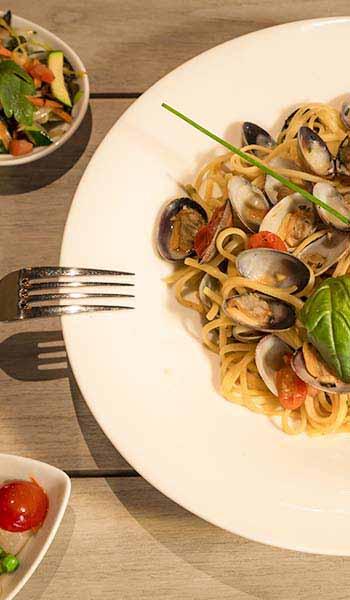 restaurant-plage-sainte-maxime